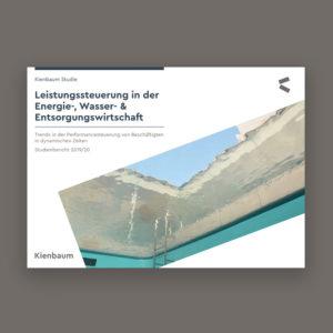 Trends im Performance Management in der Energiebranche